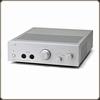Stax SRM-T8000 - silver