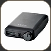 Stax SRM-002 - black