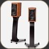 Sonus Faber Cremona Auditor M - Maple