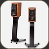 Sonus Faber Cremona Auditor M - Maple