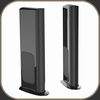 GoldenEar Technology Triton Reference