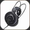 Audio Technica ATH-A1000Z