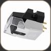 Audio Technica VM670SP