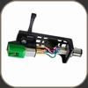 Audio Technica AT95E/HSB