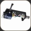 Audio Technica VM520EB/H