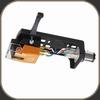 Audio Technica VM530EN/H