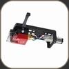 Audio Technica VM540ML/H