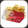 Audio Technica VM740ML