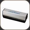 Audio Technica AT6013