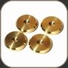 Acoustic Revive SPU4