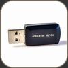 Acoustic Revive RUT1 USB