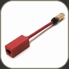 Acoustic Revive RLI-1GB TripleC