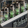 McIntosh 12AX7 Tube - 1 Piece