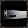 Gold Note CD1000 Black