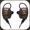 Audeze iSINE 20 - Lightning and standard cable