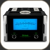 McIntosh MC1.25KW (pair)