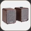 Ruark Audio MR1 MK2