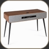 Ruark Audio R7 - Walnut