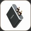 Focal Universal Wireless Receiver