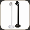 Focal Dome Stands - pair