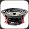 Focal Custom 300 ICW 8 - piece