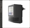 Isotek Iso Plug