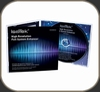 Isotek Full System Enhancer