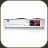 PS Audio DirectStream Memory Player - DMP