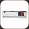 PS Audio DirectStream Memory Player - DMP