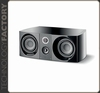 Focal Sopra SW1000BE- piece