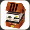111 The Vilolin Deutsche Grammophon 42 CD Box-Set