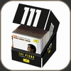 111 The Piano Deutsche Grammophon 40 CD Box-Set