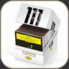 111 The Conductors Deutsche Grammophon 40 CD Box-Set