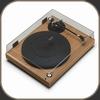 Roberts Radio RT100