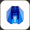 Ortofon Stylus 2M Blue Anniversary