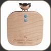 Acoustic System Basic