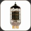 Electro-Harmonix 12AT7 Gold Pin