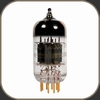 Electro-Harmonix 12AU7 Gold Pin