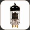 Electro-Harmonix 12AX7 Gold Pin