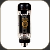 Electro-Harmonix KT90