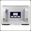 PS Audio DirectStream Power Plant 20