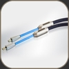 Siltech Golden Unversal Crown USB