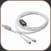 Astell&Kern PEF30 - 120cm