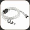 Astell&Kern PEF31 - 120cm
