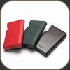 Astell&Kern SP1000 Case