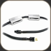 MIT Oracle Z-Cord Reference FP