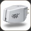 Mofi UltraTracker MM