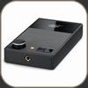 Mofi UltraPhono