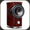 Fyne Audio F1.10