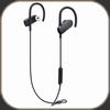 Audio Technica ATH-SPORT70BT